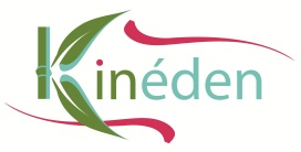 Kineden_Logo_Final_OUT2